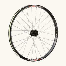 China SunRingle A.D.D. Kantenbreite 30mm 142x12 wheelset Mountainbike des EXPERTEN abschüssige extreme distributeur
